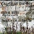 Charlatan Old Boy