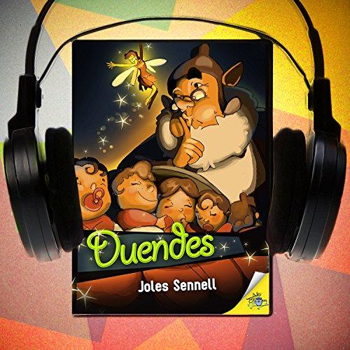 Duendes [Elves]  Audiolibri