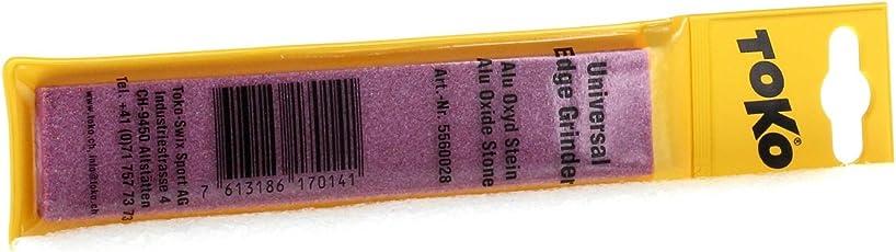 Toko Reparatur Tool Universal Edge Grinder