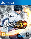 The King of Fighters XIV (PS4) UK IMPORT