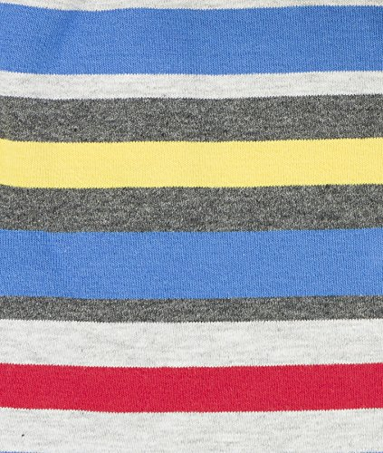 Döll Bohomütze Jersey, Bonnet Garçon Blau (daphne 3109)