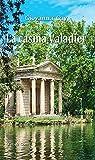 Scarica Libro La casina Valadier Psicoracconti (PDF,EPUB,MOBI) Online Italiano Gratis
