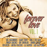 Commodores, Kool & the Gang, Hot Chocolate, Dionne Warwick.. by Forever Love Oldies