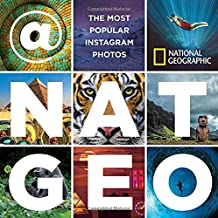 @NatGeo: The Most Popular Instagram Photos