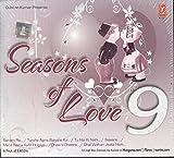 #7: Season Of Love 9
