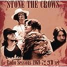 The Radio Sessions 1969-1972