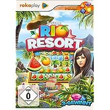 rokaplay - 5 Star Rio Resort [PC]