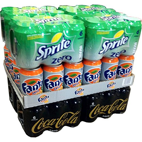 coca-cola-zero-koffeinfrei-fanta-orange-zero-sprite-zero-je-24-x-033l-dose-xxl-paket-72-dosen-gesamt