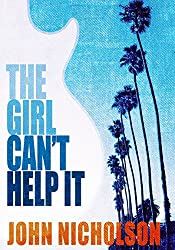 The Girl Can't Help It (The Artie Taylor Series Book 1)