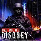 Disobey [Vinyl LP]
