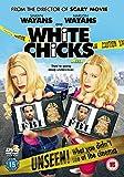 White Chicks [DVD]