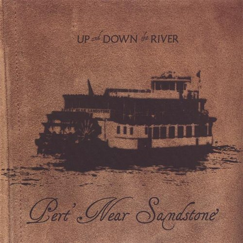 up-down-the-river-by-pert-near-sandstone-2007-05-29