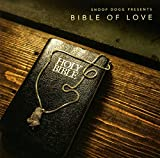 Snoop Dogg Presents Bible of Love -