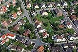 MF Matthias Friedel - Luftbildfotografie Luftbild von An der Kleewiese in Sehnde (Hannover), aufgenommen am 10.09.06 um 14:35 Uhr, Bildnummer: 4242-74, Auflösung: 4288x2848px = 12MP - Fotoabzug 50x75cm