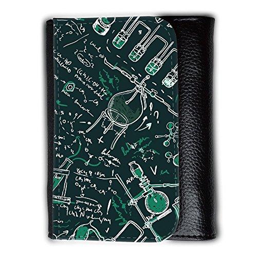 cartera-unisex-v00001891-laboratorio-di-chimica-seamless-medium-size-wallet