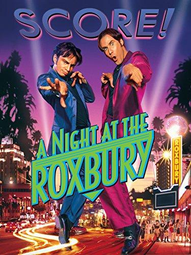 Funny Club (A Night at the Roxbury [dt./OV])
