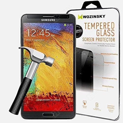bestbuy-24-panzerglas-samsung-smartphone-note-3-n9005-n900-harte-9h-tempered-glass-schutz-glas-folie