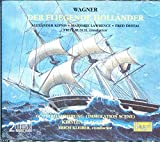 Flying Dutchman-Comp/Brunnhild [Import anglais]