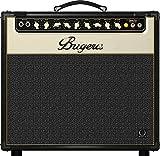 Best Tube Combo Amps - Bugera V55 Infinium 55 W Vintage Guitar Amplifier Review