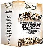 Western légendaire - Coffret n° 3