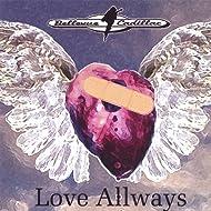 Love Allways