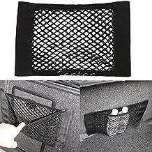 Accesorio de red para maletero de coche, para Audi BMW Opel Astra Insignia Mokka, Toyota Rav4Ford Focus, Fiesta, Mondeo; accesorio Ford universal