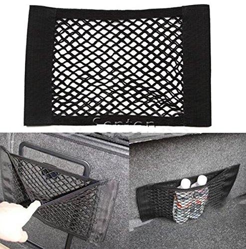 auto-kofferraum-gepacknetz-fur-audi-a4-b5-b6-b8-a6-c5-c6-a3-a5-q3-q5-q7-bmw-e46-e39-e90-e36-e60-e34-