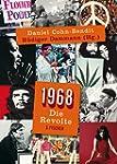 1968: Die Revolte