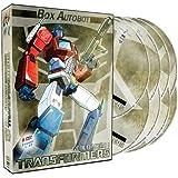 Transformers Autobot Box 1