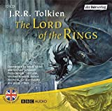 LORD OF THE RINGS - HOLM,IAN