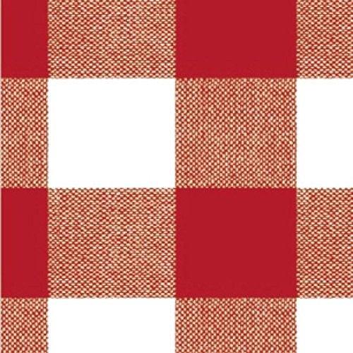 maurer-nappe-toile-ciree-rouleau-20-m-x-140-cm-vichy-rouge