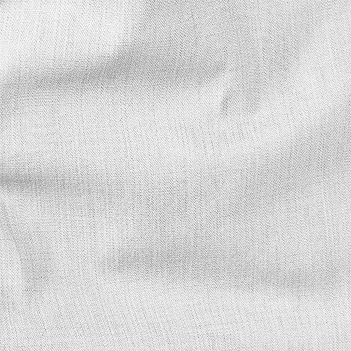 Brandit Herren Hose Brady Weiß (White 7)