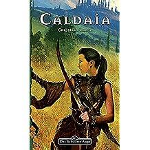 Caldaia (Das Schwarze Auge)