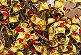 #1: 10 seeds RED SANDALWOOD SEEDS - Red Chandan -Acacia Coral seeds