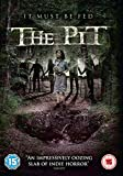 Jugface - The Pit [DVD]