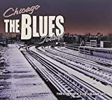 Chicago: Blues Today!