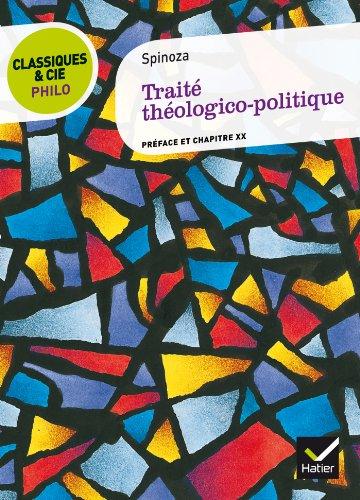 trait-thologico-politique-prface-du-chapitre-xx