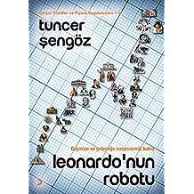 Leonardonun Robotu Sosyal Trendler ve Piyasa Uygulamaları 2