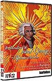 Le Chevalier de Saint-George, un Africain à la cour