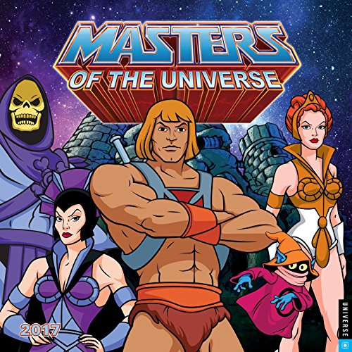 he-man-masters-of-universe-2017-wall-square-wall