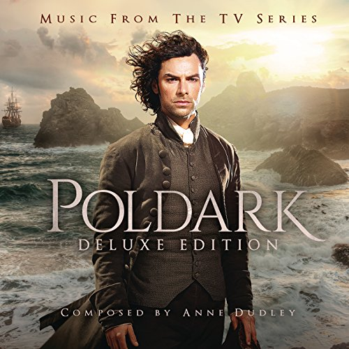Poldark: Music from the TV Ser...