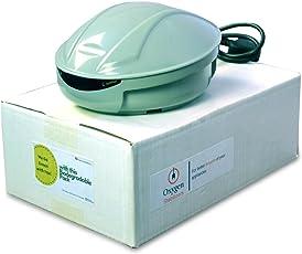 Oxygen Micro Stabilizer (Grey)
