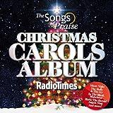 Songs Of Praise & Radio Times Christmas Carols Album