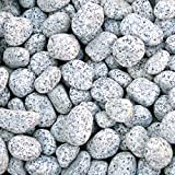 Zierkies Granit grau 25-40 mm a 25 kg