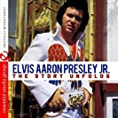 Essential Elvis - The Story Of Elvis Presley