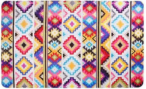 Amazon De Dall Teppich Teppiche Teppich Hauptdekorateur Fussmatten Sanfte Beruhrung