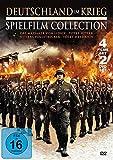 Deutschland Krieg Spielfilm Collection kostenlos online stream