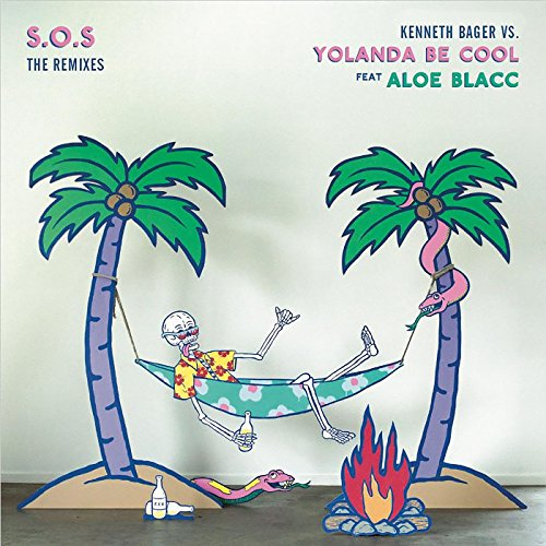 S.O.S (Sound Of Swing) (Kennet...