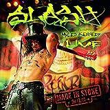 Slash: Slash - Made In Stoke 24/7/11 (Limited 3LP+2CD) [Vinyl LP] (Vinyl)