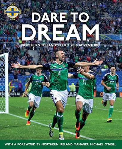 dare-to-dream-northern-ireland-s-euro-2016-adventure